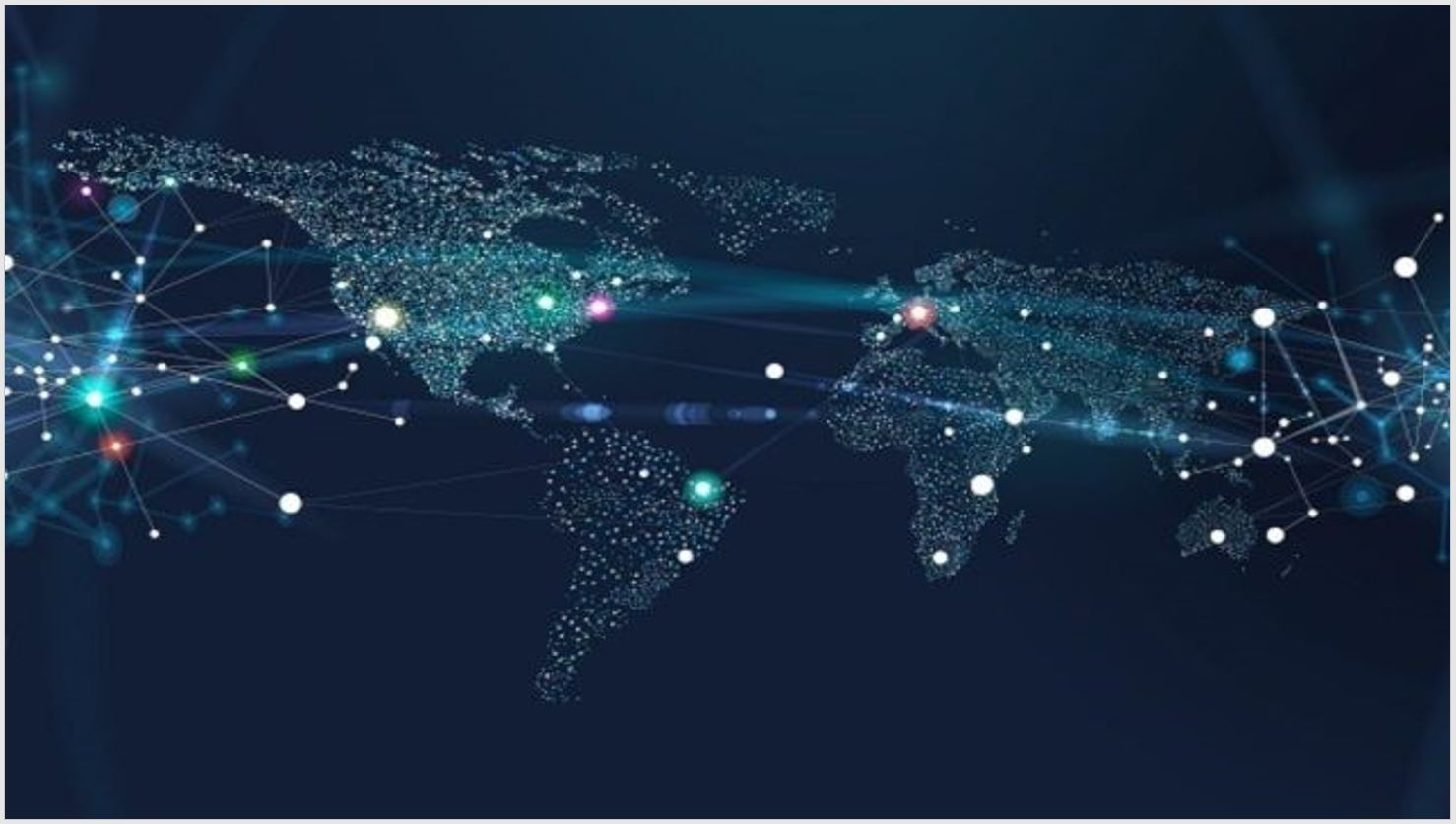 Connecting Globally through WLFA Online